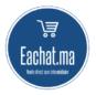 Eachat.ma site E commerce maroc