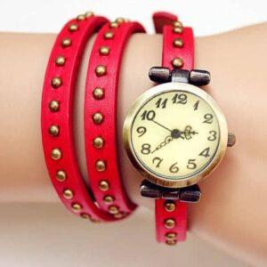 HH-836323bracelet-Red-1-83632307