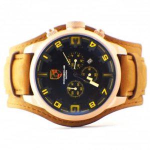 porsche-design-luxury-watches-a4086-571×707