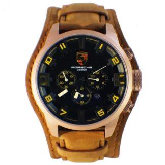 porsche-design-luxury-watches-a4088-900×1115