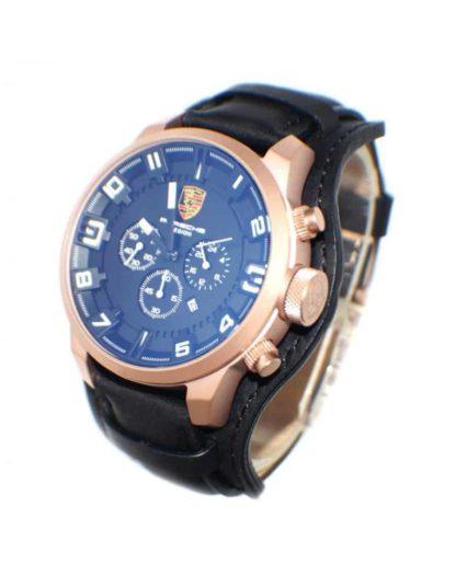 porsche-design-luxury-watches-a4139-900×1115