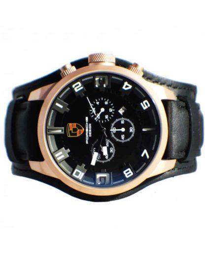 porsche-design-luxury-watches-a4140-900×1115