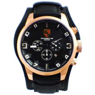 porsche-design-luxury-watches-a4141-900×1115
