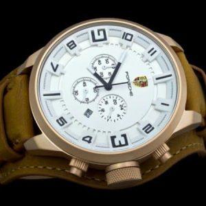 replica-Porsche-Design-Dashboard-P6620-Quartz-Chronograph-Men-Watch