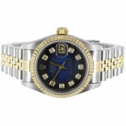 rolex-ladies-rolex-datejust-with-deep-blue-dial-p28515-4927_image-e1543546102770
