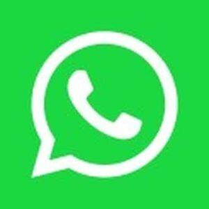 whatsapp_318-136418-min