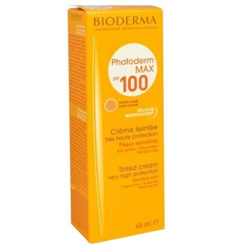 bioderma-photoderm-max-creme-teintee-claire-spf-100-40-ml (1)