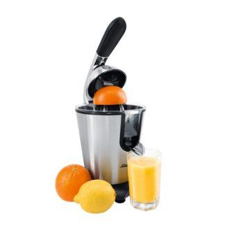Steba ZP2 citruspres narancsfacsaro 324x324 - E Achat Maroc | Montres, Parfum, Chaussures, vêtements, maison, beauté ...