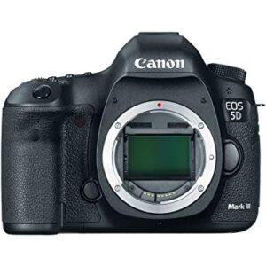Canon-EOS-5D-Mark-II-211MP-DSLR-Camera maroc casablanca